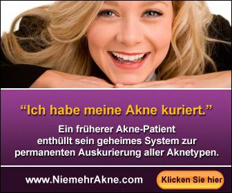 Akne2